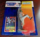 Starting Lineup 1994 Figure Randy Johnson Seattle Mariners MLB
