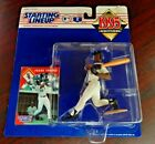 Starting Lineup 1995 Figure Frank Thomas White Sox MLB