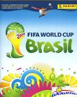 2014 Panini World Cup Soccer Stickers 8
