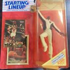 Starting Lineup 1993 NBA Scottie Pippen Figure and card