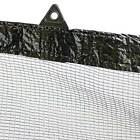 Swimline 21 Foot Round Above Ground Swimming Pool Leaf Net Top Cover  CO921