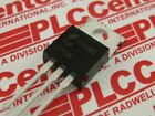 FAIRCHILD SEMICONDUCTOR FQP17P06 (Brand New Current Factory Packaging)