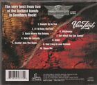 38 SPECIAL[LIVE] & VAN ZANT [Hold on Loosely,Rockin' into the Night,Rage++] NEW