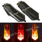 Led Tail Brake Turn Signals Light For YAMAHA YZF R1 R1M R1S 15-18 YZF-R6 17-18