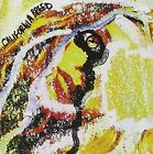 California Breed - California Breed - California Breed CD GWVG The Fast Free