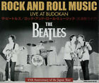 Rock And Roll Music Beatles Japanese CD single (CD5 / 5