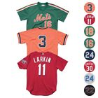 Top-Selling Sports Jerseys of 2013 8