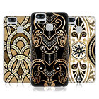 HEAD CASE DESIGNS ART DECO LUXE HARD BACK CASE FOR ASUS ZENFONE PHONES