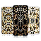 HEAD CASE DESIGNS ART DECO LUXE HARD BACK CASE FOR SAMSUNG PHONES 3