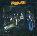 Marillion - Clutching At Straws - Marillion CD TVVG The Fast Free Shipping