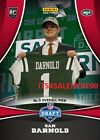 2018 Panini Instant NFL Football Cards 8