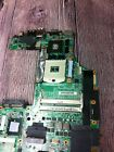 Lenovo Thinkpad T410 Motherboard 75Y4068 Intel No CPU Included TESTED