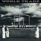 World Trade World Trade Audio CD