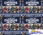 (4) 2013 Panini Contenders Football Factory Sealed HOBBY Box-20 AUTOGRAPHS!