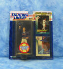 1993 Starting Lineup Nolan Ryan, Extended Series,