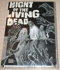 CRITERION COLLECTION NIGHT OF THE LIVING DEAD SPECIAL EDITION BOX SET 3 DVD
