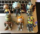 2018 Funko Rick and Morty Mystery Minis Series 2 19
