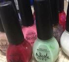 Nicole by OPI choose your colors Save with combined shipping