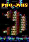 Pac-Man Collector's Guide: A Definitive Review by Bussler, Mark Book The Fast