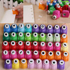 1x Mini Cutter Punch DIY Cards Making Scrapbooking Tags Paper Hole Puncher Tools