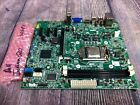 Dell Inspiron 620 Motherboard GDG8Y w Intel Pentium G630 270GHz CPU Included