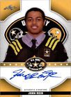 JOHN REID 2015 Leaf US Army All-American Autograph TOUR Rookie Auto PENN STATE
