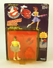 The Real Ghostbusters Sceaming Heroes Janine Melnitz 1984 Kenner