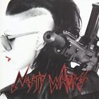 Nasty Whores by Nasty Whores (CD 2014, Sleazy Rider Records)