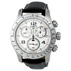 NEW Tissot V8 Men's Chronograph Watch - T0394171603702
