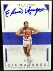 Elvin Hayes Rookie Cards Guide and Checklist  17