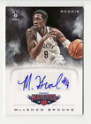 2012-13 Panini Marquee Basketball Cards 26