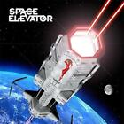 Space Elevator - Space Elevator - I (NEW CD)