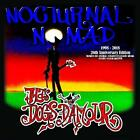 Tyla's Dogs D'Amour - Nocturnal Nomad 20th Anniversary Edition (NEW 2CD+DVD)