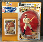 1994 Starting Lineup SLU Figure Cooperstown Collection TY COBB Tigers *MINT NIP*