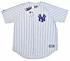 Ultimate New York Yankees Collector and Super Fan Gift Guide 51