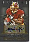 Alfred Morris Rookie Cards Checklist and Guide 26