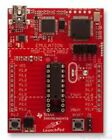 Texas Instruments, MSP-EXP430G2, MSP430G2XX, Launchpad, Dev Set