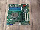Lot of 7 Lenovo Thinkcentre M92P Motherboard IS7XM Intel Core i7 3770  340GHz