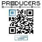 NEU LP The Producers - Made In Basing Street #G58750434