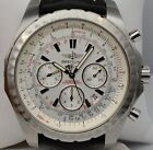 Breitling Bentley Motors T Speed 48mm A25365 Special Edition *Pristine*