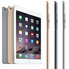 Apple iPad Air 2 97in 128Go Wi Fi Sideral Gris ...