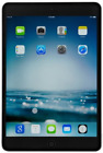 IPAD MINI 232 Go ME277LL IPD ACC NEW