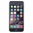 Apple iPhone 6 16GB Unlocked GSM Phone w 8MP Camera Space Gray