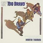 Rio Bravo Original Soundtrack CD