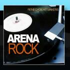 Arena Rock Renegade Hit Makers CD