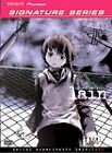 Serial Experiments Lain - Navi (DVD) Layer 1-4 English or Japanese Audio