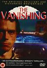 The Vanishing aka Spoorloos DVD 1988 CD SLVG The Fast Free Shipping