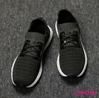 New Fashion Mens Casual Sneakers Lace Up Mesh Breathable Sport Athletic Shoes SZ