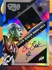 2014-15 Panini Gala Basketball Cards 19