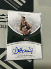 2016-17 Panini Immaculate Collection Basketball Cards 10